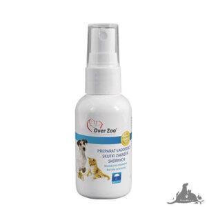 OVER ZOO ŁAGODZI SKUTKI ZAKARZENIA Wszystkie >Psy >Zdrowie  dla Psa >Witaminy i Odżywki dla Psa,Wszystkie >Koty >Kosmetyki i Pielęgnacja dla Kota >Szampony i Odzywki dla Kota ( 5900232784684 )